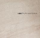 Catálogo Revenda Portobello 2017
