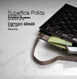 Folder Polidos 60x60