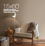 Folder Produtos 15x60